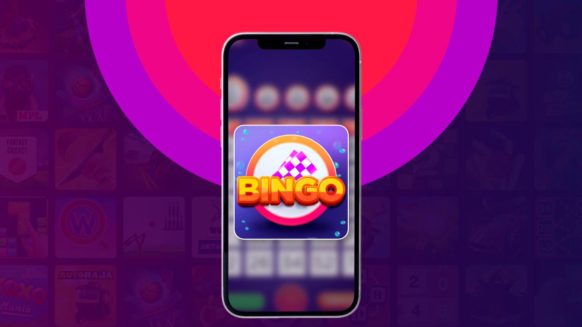 bingo game online rules